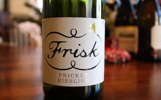 2011_Frisk_Prickly_Riesling