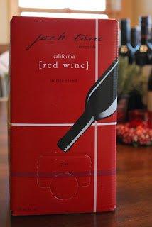 Jack_Tone_Vineyards_Red_Wine_Bottle_Blend