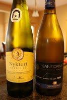 Santorini_Greek_Wine