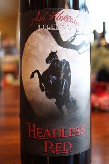 2008_Ash_Hollow_Legends_Headless_Red