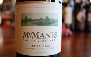 2010_McManis_Family_Vineyards_Petite_Sirah