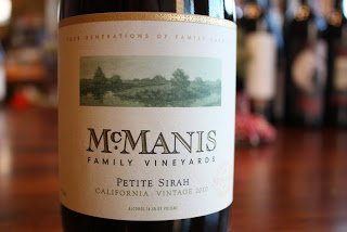 2010_McManis_Family_Vineyards_Petite_Sirah