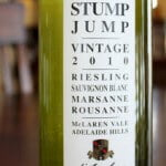 d'Arenberg The Stump Jump White 2010 – Spring Is In The Glass (Bulk Buy!)