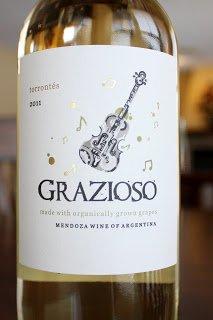 2011_Grazioso_Organic_Torrontes
