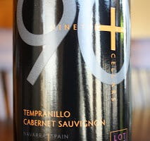 2007_Ninety_Plus_Cellars_Lot_35_Tempranillo_Cabernet_Sauvignon