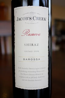 2008_Jacobs_Creek_Reserve_Barossa_Shiraz