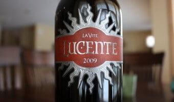 2009_Luce_Della_Vite_Lucente