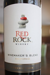 2009_Red_Rock_Reserve_Winemakers_Blend