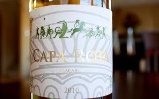 2010-Capa-Rota-Macabeo