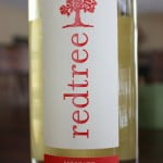 Redtree Moscato from Cecchetti Wine Company – A Deliciously Sweet Bulk Buy!