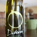 Dashwood Marlborough Sauvignon Blanc 2010: A Lime-O-Rama!