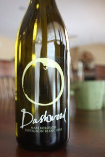 2010_Dashwood_Marlborough_Sauvignon_Blanc