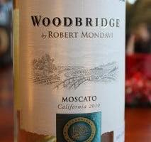 2010_Woodbridge_Robert_Mondavi_Moscato