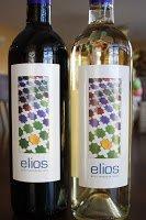Elios_Mediterranean_Red_and_White