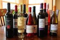 Where to Find The Wine I Recommend in 5 Easy Steps or Less
