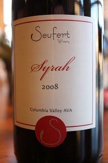 2008-Seufert-Smith-Canyon-Vineyard-Syrah