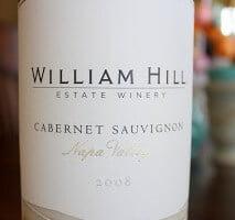2008-William-Hill_Estate-Napa-Valley-Cabernet-Sauvignon