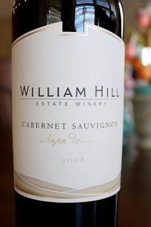 2008-William-Hill_Estate-Napa-Valley-Cabernet-Sauvignon