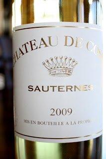 2009-Chateau-de-Cosse-Sauternes