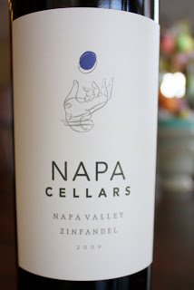 2009-Napa-Cellars-Napa-Valley-Zinfandel