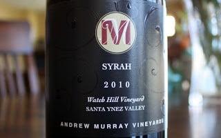 2010-Andrew-Murray-Vineyard-Watch-Hill-Syrah