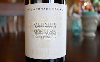 2010-Bellingham-Bernard-Series-Old-Vine-Chenin-Blanc