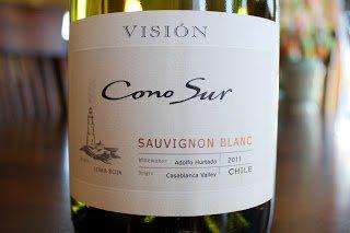 2010-Cono-Sur-Vision-Single-Vineyard-Loma-Roja-Sauvignon-Blanc