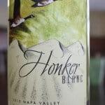 Honker Blanc Napa Valley Sauvignon Blanc 2010 – Honking Good