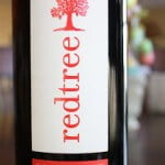 Redtree Cabernet Sauvignon 2010 – Your New House Red