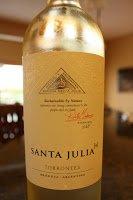 2010_Santa_Julia+_Torrontes