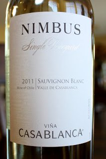 2011-Vina-Casablanca-Nimbus-Single-Vineyard-Sauvignon-Blanc