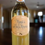 Les Petits Grains Muscat de Saint Jean de Minervois – A Sweet and Luscious Bulk Buy