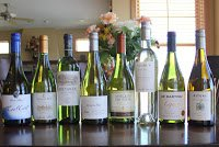 Wines-of-Chile-Coastal-Whites
