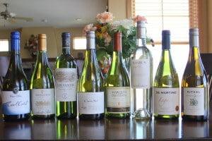 Wines-of-Chile-Coastal-Whites