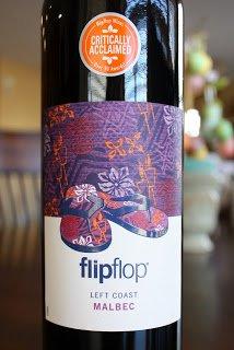 flipflop-left-coast-malbec