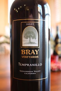 2007-Bray-Vineyards-Tempranillo
