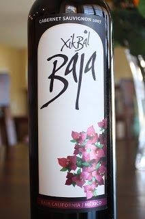2007-Xik-Bal-Baja-Cabernet-Sauvignon