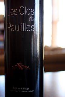 2008-Domaine-de-Paulilles-Banyuls-Rimage