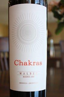 2009-Chakras-Reserva-Malbec
