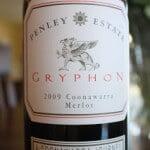 2009-Penley-Estate-Gryphon-Coonawarra-Merlot
