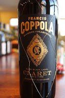 2009_Francis_Ford_Coppola_Diamond_Collection_Claret