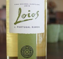 2010-J-Portugal-Ramos-Loios-Vinho-Branco