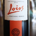 2010-J-Portugal-Ramos-Loios-Vinho-Tinto