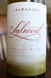 2010-Salneval-Albarino-Rias-Baixas