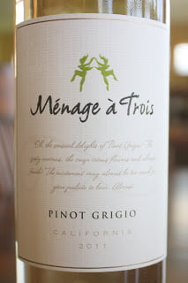 2011-Menage-a-Trois-Pinot-Grigio
