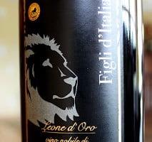 Leone d'Oro Vino Nobile di Montepulciano 2008 – I Smell Bacon!!