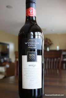 2008-Wyndham-Estate-Bin-555-Shiraz