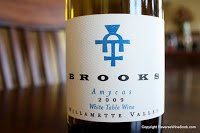 2009-Brooks-Wines-Amycas-White