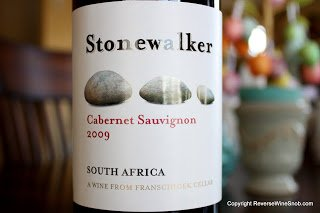 2009-Stonewalker-Cabernet-Sauvignon