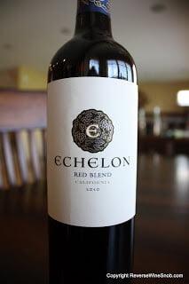 2010-Echelon-Red-Blend